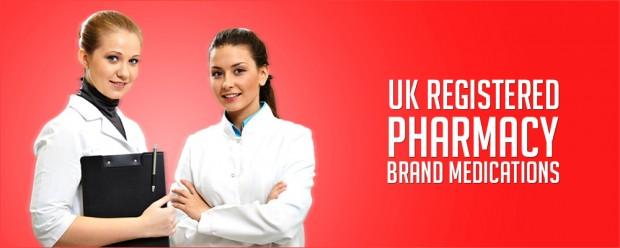 Prescription Painkillers Online  Clinic