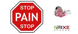 stop-pain